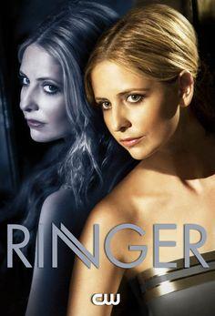Ringer (Fernsehserie)