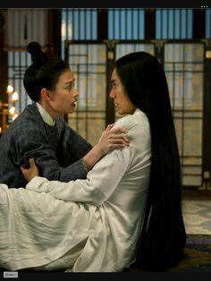 China Movie, Chen, Taiwan Drama, Cosplay Characters, Chinese Man, Fantasy Romance, Christen, Drama Movies, Robert Downey Jr