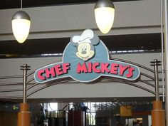 Breakfast with Mickey at the Contemporary Resort, Disney World Disney World Resorts, Disney Vacations, Disney Trips, Walt Disney World, Disney Contemporary Resort, Disney World Planning, Florida Travel, Disney Pictures, Disneyland