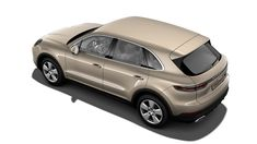 I´ve configured my Porsche Cayenne S - check it out! Cayenne S, Cayenne Turbo, Porsche Cayenne E Hybrid, Germany Europe, Vehicles, Summary, Delivery, Friends, Cars