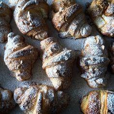 Your Photos: Pastries