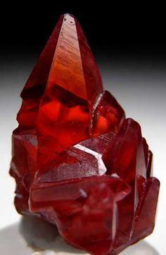 Rhodochrosite from N'Chwanning Mine, Kuruman, South Africa [db_pics/pics/af538a.jpg]