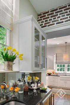 Amy Vermillion Interiors- Historic Charleston Home