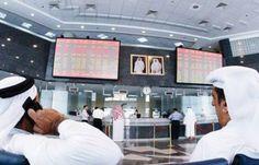 بورصة قطر تغلق على ارتفاع بنسبة 0.67% -  سجل المؤشر العام لبورصة قطر اليوم ارتفاعا بقيمة 69.17 نقطة أي ما نسبته 0.67 في المائة ليصل إلى 10 آلاف و03ر361 نقطة.  وبحسب وكالة الأنباء السعودية بلغت كمية التداول 48 مليونا و5 آلاف و728 سهما بقيمة مليارين و179 مليونا و772 ألفا و44ر231 ريـالا نتيجة تنفيذ 9676 صفقة.        -  المصدر : #بوابة_مصر  -  شركة عربية اون لاين للوساطة فى الاوراق المالية  للاستفسار عن الاستثمار فى البورصة المصرية من خلال شركة عربية اون لاين للوساطة فى الاوراق المالية اتصل بنا…