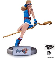 DC-Comics-Bombshells-Stargirl-Estatua-01