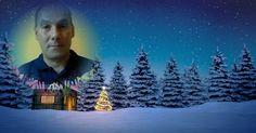 Készítsd el a téli képeslapod!