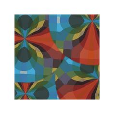 Digital Abstract Design Canvas. More designs at www.zazzle.com/ranaindyrun. Look online for coupon codes or sign up at Zazzle.com.