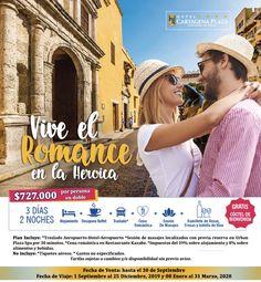 OC #viajes #agenciadeviajes #travelagency #travel #tour #tours #vacaciones #vacations #travelgram #viajeros #turismo #tourism #instatravel #trip #colombia #popayan #cali #bogota #medellin #cartagena #barranquilla Hotel Plaza, Cali, Tours, Travel Agency, Barranquilla, Cartagena, Vacations, Tourism, Colombia