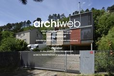 http://www.archiweb.cz/buildings.php?type=19