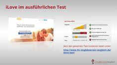 http://www.ihr-singleboersen-vergleich.de/ilove-test/ iLove - eine moderne und stylische Dating-Community mit einer sehr guten mobilen App.