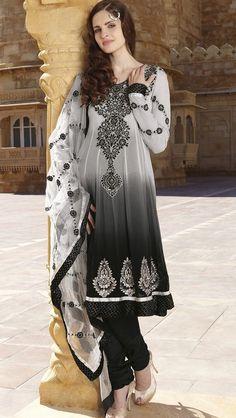 Sarees, Sari, Designer Sarees , Wedding Sarees, Salwar kameez, Indian wedding Sherwani