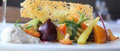 Launceston Place, Michelin Star Restaurant in Kensington W8 | D London