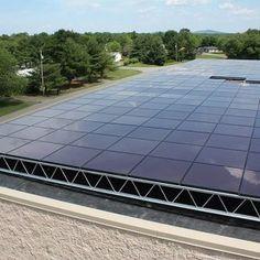 Sun Electronics – World's Lowest Solar Panel Prices Solar System Kit, Used Solar Panels, Solar Power Energy, Camper Van Conversion Diy, Lead Acid Battery, Alternative Energy, Horticulture, Sun, Electronics