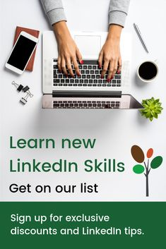Receive exclusive discounts and LinkedIn tips for your business and career. Learn new LinkedIn skills from Melbourne's leading LinkedIn specialists. We're here to help you unlock your potential. Linkedin Profile Photo, Social Media Training, Email Form, Career Planning, Career Change, Personal Branding, Things To Know, Content Marketing, Counseling