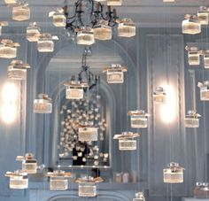 so cool pendant lights