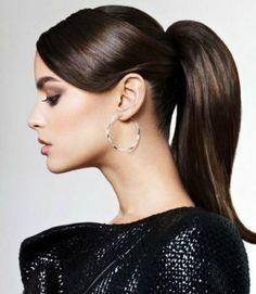 Hiver 2015 : les tendances coiffures à adopter