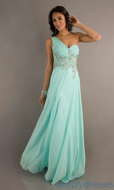 Shop prom dresses and long gowns for prom at Simply Dresses. Floor-length evening dresses, prom gowns, short prom dresses, and long formal dresses for prom. Mint Prom Dresses, Pageant Dresses, Homecoming Dresses, Bridal Dresses, Evening Dresses, Formal Dresses, Dress Prom, Prom Gowns, Dresses 2013