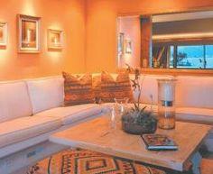 Lighting a room. #howto #decorating #home SpaceLIFT   www.hometownfocus.us   Hometown Focus - Virginia, Minnesota