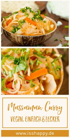 Defining Protein - Tricks of healthy life Massaman Curry, Thai Red Curry, Clean Eating, Ethnic Recipes, Healthy Life, Food, Protein, Healthy Vegan Recipes, Meatless Recipes