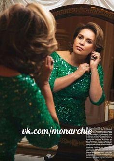 maria teresa Luxembourg, Maria Teresa, Prom Dresses, Formal Dresses, Weddings, Fashion, Dresses For Formal, Moda, Formal Gowns