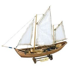 Mighty Ape NZ - Shop online for R/C Vehicles, Models, Trading Cards, Tabletop Gaming and more. Big range in stock now - ready to ship anywhere in New Zealand. The Americans, Model Ship Kits, Model Ships, Latina, Wooden Model Kits, Canoe Boat, Mighty Ape, Naval, Newfoundland