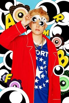f(x)'s Amber to make her solo debut with 'Beautiful' ft. Girls' Generation's Taeyeon!   allkpop