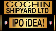 http://money99.org/cochin-shipyard-ipo-landmark-ipo/