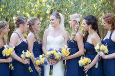 www.summerkelleyphotography.com  Baltimore Wedding Photography