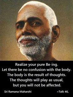 Bhagawan quotes  #eckharttolle #eckharttollequotes #kurttasche
