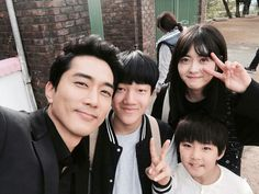 Black, Joon-kim, Ha-ram and Moo-gang ~ nice selfie Netflix, Asian Actors, Korean Actors, Korean Drama Movies, Korean Dramas, Go Ara, Black Korean, Korean Tv Shows, Love Of A Lifetime