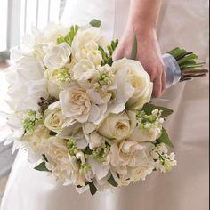 arreglos florales de pasillo para bodas - Buscar con Google