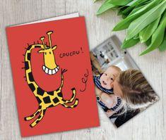 Ajoutez des photos à vos courriers !   Elles seront imprimées sur du papier photographique de grande qualité !   #DeconfinementJour4 #Photography #wonderfulmemories #photos #memories #mamanblogueuse #viedefamille #Instamaman #viedemaman #carte #cartes #famille #photo #enfants #maman #souvenirs #bebe #baby #bonplan #bébé #amour #postale #lifestyle #souvenir #love #picoftheday #Confinement #covid-19  #courrier #jeudiphoto