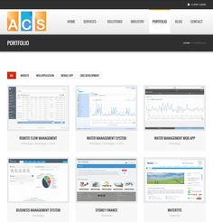 We Provide Creative, Professional, Dedicated & Result Oriented Services,  Check Out Our Portfolio.  http://www.azza-cs.co.uk/Portfolio #Webdesign #MobileApp #CMS Contact : +44 (0) 208 432 9567