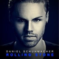 Rolling Stone Unplugged by Daniel Schuhmacher Music on SoundCloud