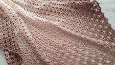 How to make easy crochet shawl knitting pattern for beginners - shawl cr... Crochet Shawl, Easy Crochet, Make It Simple, Knitting Patterns, Youtube, Google, Shawl, Easy Crochet Shawl, Amigurumi