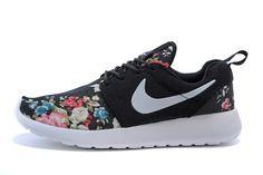 Roshe Run, Nike Roshe, Nike Women S, Women Nike, Nikes, Nike Shoes, Women S Roshe