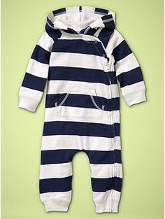 I want a boy just so I can put him in this!