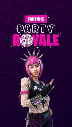 15 Free Games like Fortnite Battle Royale (May - LyncConf Fun Games, Games For Kids, Gaming Posters, Battle Royale, Jojo Siwa, Video Game Art, Image Hd, Film, Geek Stuff
