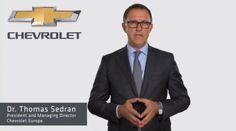 GM löst die Zweckehe Chevrolet/Opel in Europa. Das Statement dazu von Dr. Thomas Sedran. http://www.blogomotive.com/2013/12/opel-schwimmt-sich-in-europa-von-chevrolet-frei-das-statement/