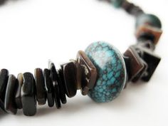 Tips for Designing Men's Jewelry