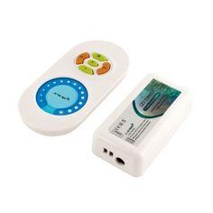 LED Touch Funkdimmer 12V DC 144W +