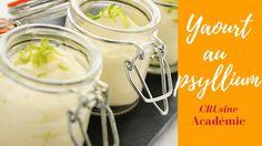 Recettes simples et rapides de cuisine vivante et principalement crue. Très inspirées de l'hygiéniste Thierry Casasnovas. Retrouvez-moi sur http://www.crusin...