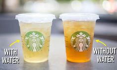 Hey I am all about saving money... Here is some cool hacks to save a little on your guilty pleasure of starbucks... 10 Life-Changing Ways to Save Money at Starbucks - WomansDay.com