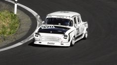 Racing, Cars, Vehicles, Sports, Rally, Running, Hs Sports, Auto Racing, Autos