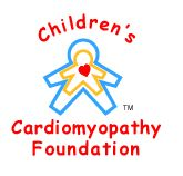 The Children's Cardiomyopathy Foundation (CCF) is a national, non-profit organization focused on pediatric cardiomyopathy, a chronic disease of the heart muscle. CCF is dedicated to accelerating the search for cures while improving diagnosis, treatment, and quality of life for children affected by cardiomyopathy. My daughter, Gabby acquired Cardiomyopathy at age 20 months from a virus she got a daycare. Any child can get this. Gabby was given a life saving heart transplant to survive.