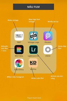 Photoshop App, Lightroom, Editing Apps, Photo Editing, Apps Fotografia, App Video, Film App, App Background, Iphone App Layout