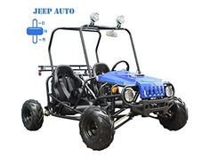 Air Cooled Automatic With Reverse Front Foot Brake Hydraulic Disc Rear Tire Suspension Frontinch