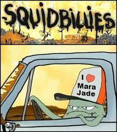 my little brother watches this show and its the worst thing i have ever seen. Mara Jade, Southern Pride, Pumpkin Faces, Animation Series, E Cards, Game Character, Cartoon Network, Movies And Tv Shows, Make Me Smile