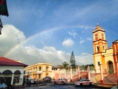 #SanAndrésTuxtla #VeracruzMexico