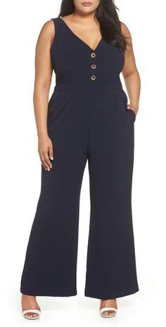 Women S Plus Size Cotton Knit Dresses Info: 2378052286 Dress Plus Size, Plus Size Skirts, Plus Size Outfits, Trendy Outfits, Fashion Moda, Skirt Fashion, Fashion Outfits, Womens Fashion, Fashion Tips